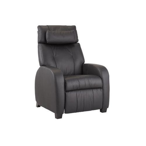 Positive Posture - Cafe Recliner, Merona Black Zero Gravity Chair