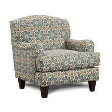 Petra Capri Chair