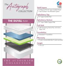 The Autograph Collection - The Duval - Plush
