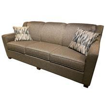 Sofa #221247