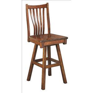 Amish Furniture - Reagan Collection