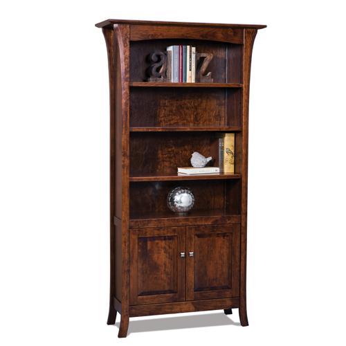 Amish Craftsman - Ensenada Collection