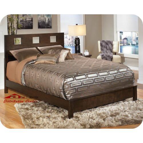 Ashley Furniture - Ashley B494 Winlane Bedroom set Houston Texas USA Aztec Furniture