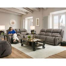 177-30-17  Reclining Sofa and Loveseat, Denali Grey