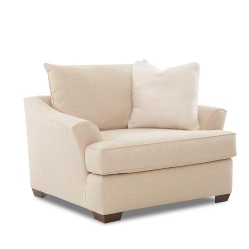 Klaussner - Torrey Big Chair