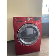 Used Kenmore Natural Gas Dryer
