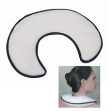 TheraBeads® Neck Rest
