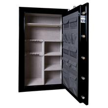 Champion Trophy 40 Granite Dial Lock Gun Safe
