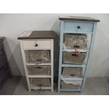 CLEARANCE MEDIA CABINET