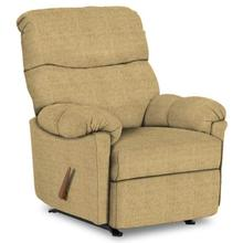 BALMORE WAW Recliner - Fawn 19959