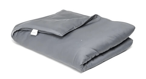 Stay Well - Stay Well Weighted Blanket