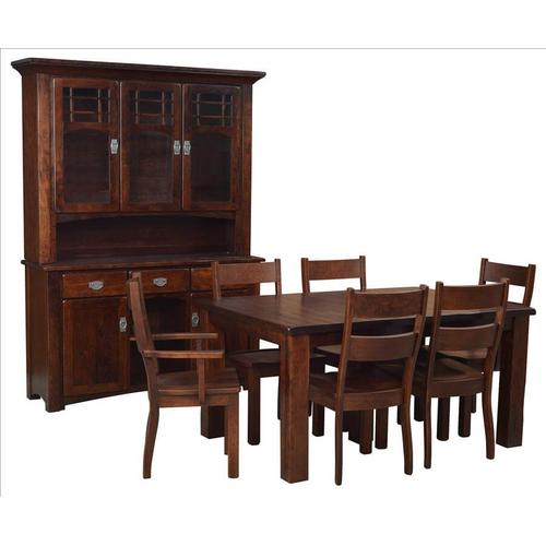 Amhurst Collection