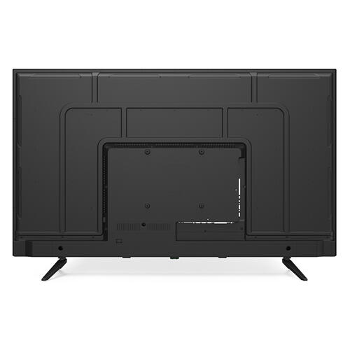 Atyme - 55 Class UHD TV