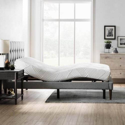 Malouf - N150 ADJUSTABLE BED BASE