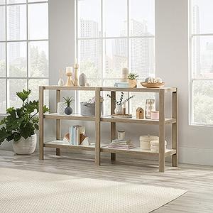 Anda Norr Console Table