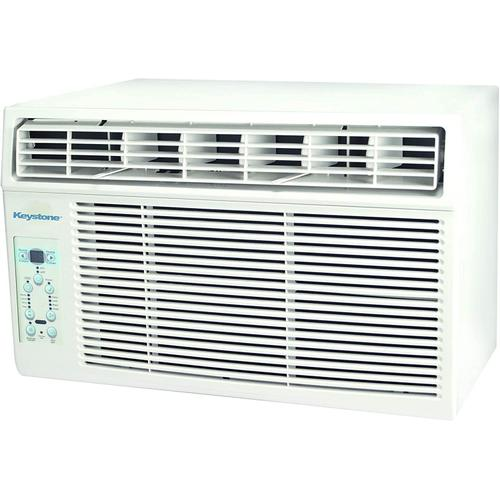 Keystone 12,000 BTU Air Conditioner