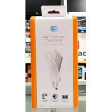 AT&T Trimline Telephone