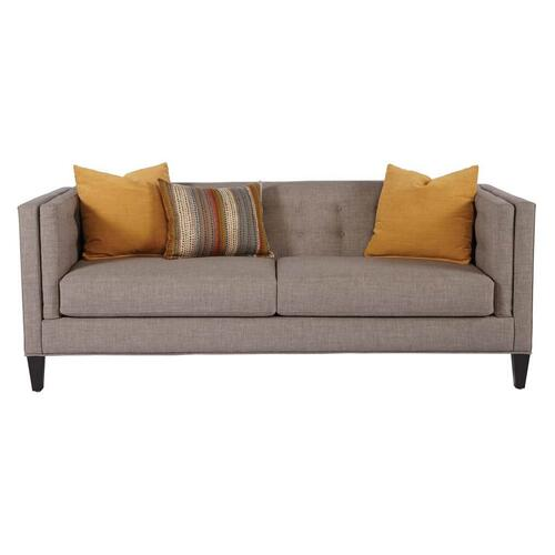Gallery - Strathmore Sofa