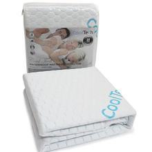Easyrest - Cooltech Mattress Protector