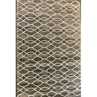 Amara Gray/Silver 8.0 X 10.0