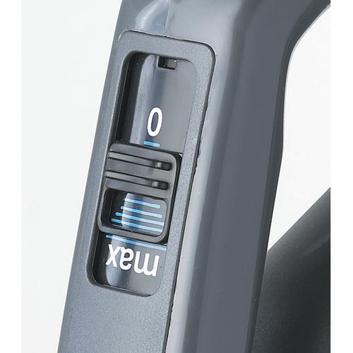 Airbelt K3 Premium Red