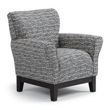 CLEARANCE Aiden Accent Chair