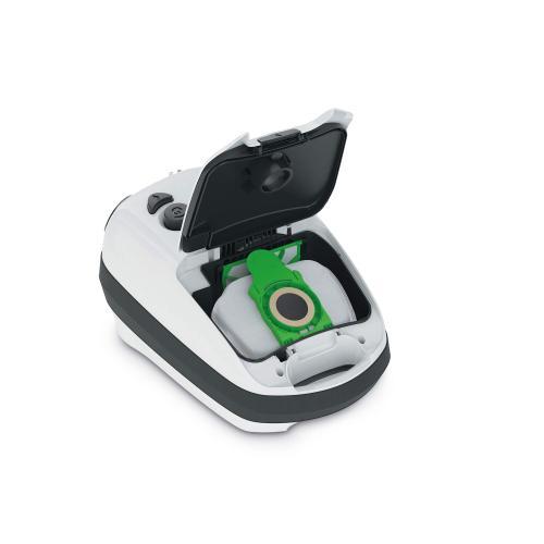 Airbelt E3 Premium White