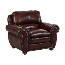 Aspen Brown Chair