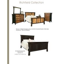 See Details - Richfield Collection