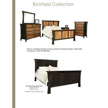 Richfield Collection