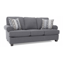 2285 Embark Loveseat