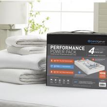 See Details - Dri-Tec Power Pack