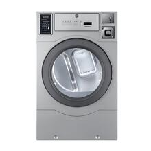 Crossover 2.0 Electric Dryer