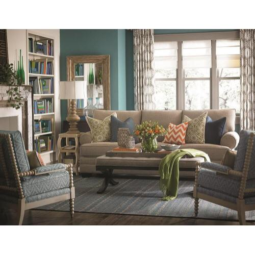 Great Rooms Sofa Group[