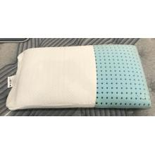 Blu Sleep Ice Gel Pillow