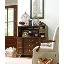 Rachael Ray - Upstate - Home Office Chest