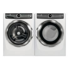 Electrolu Laundry Pair