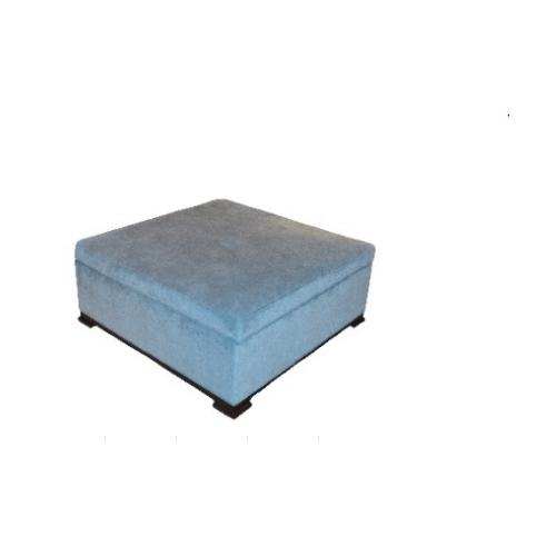 Sherrill Furniture - DC405 OTTOMAN