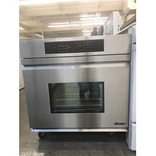 Reconditioned Wall Oven