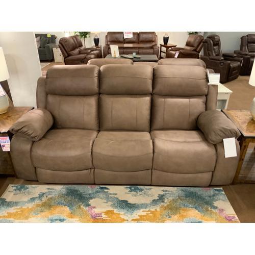 Stanton Furniture - 853 Power Reclining Sofa