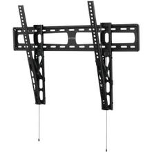 "Tilt TV Mount for 46-90"" TV"