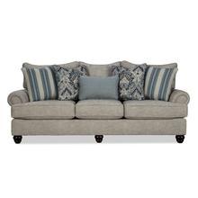 797050PC Sofa in Kais 41 Cover