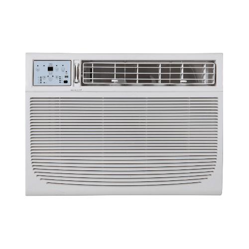 15, 000Btu, Window Cool Only, Remote Control, 115V, 60Hz Energy Star