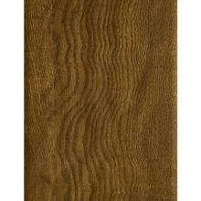 Commercial Handsculpted Laminate Collection L6561 Homestead Plank Laminate - Rugged Khaki 5.31 in. Wide x 47.44 in. Long x 12 mm Thick, Low Gloss