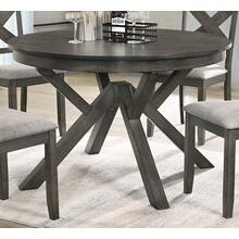 See Details - Maisie 5 Pc. Dining Set