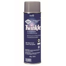 See Details - TWINKLE STS CLNR 17OZ