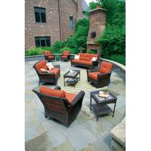 See Details - Astoria Wicker Collection