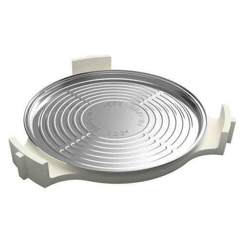 BGE Disposable Drip Pan for EGG (5pk)
