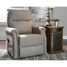 Markridge Recliner Lift Chair