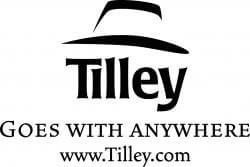 Guaranteed for life, an iconic Tilley hat fits low and loose, floats, hides a secret pocket and blocks 98% of the sun's harmful rays. Proudly made in Canada and designed to endure whatever the world can throw at it, a Tilley hat is more, though, than simply a lightweight, practical, durable, reliable, stylish travel essential. Its history on your head.